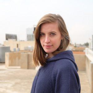 Eva-Huson-foto1
