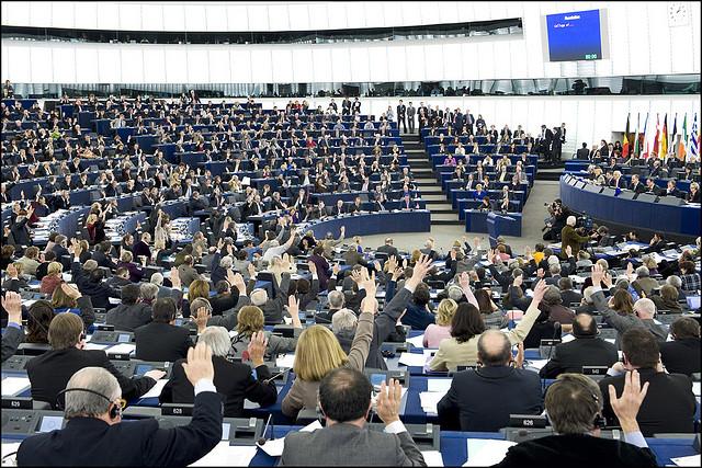 europees_parlement.jpg
