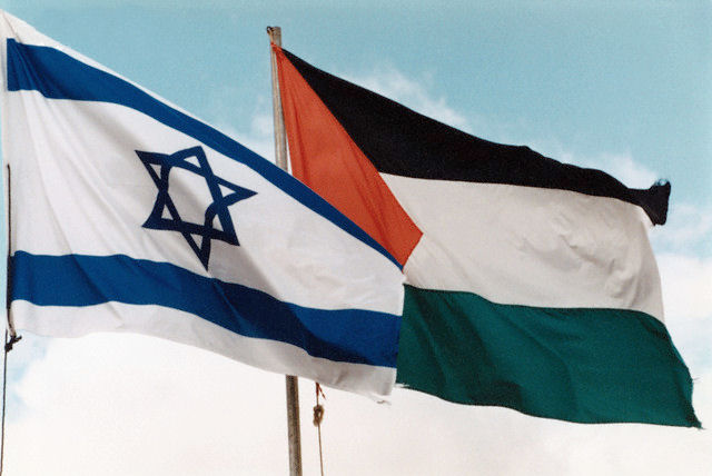 israelische-en-palestijnse-vlag.jpg