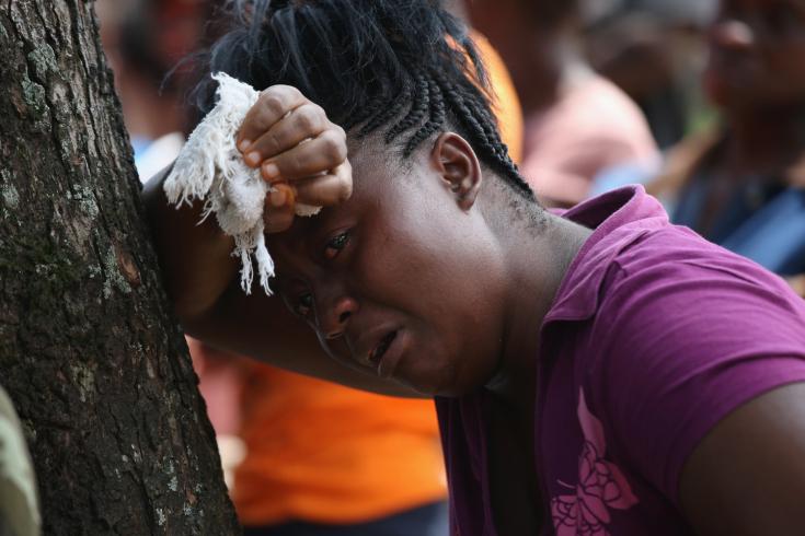 ebola-liberia-16.jpg