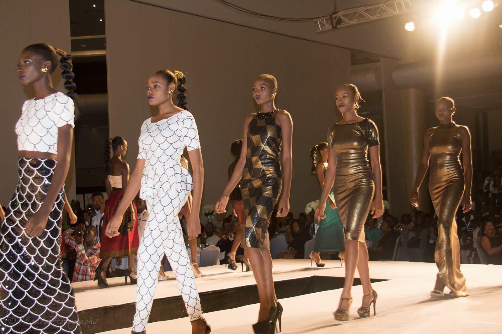 nigeria_fashionweek.jpg