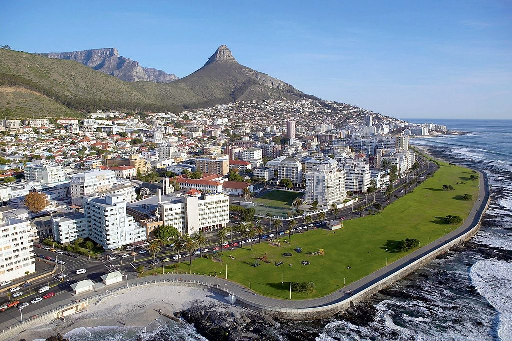 1024px-aerial_view_of_sea_point_cape_town_south_africa.jpg