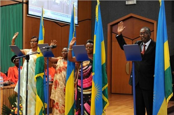 parliament_rwanda.jpg
