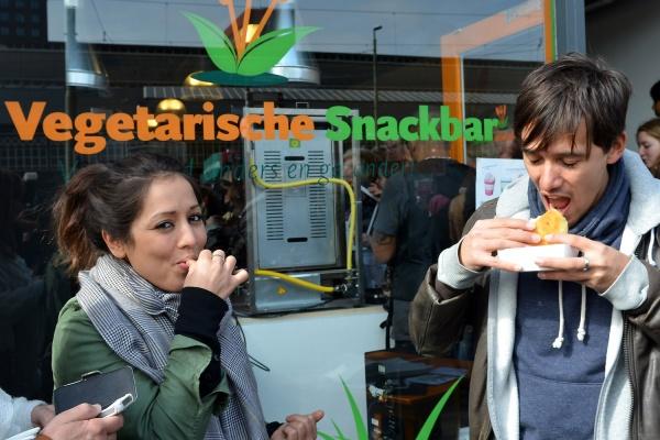 vegetarische_snackbar.jpg