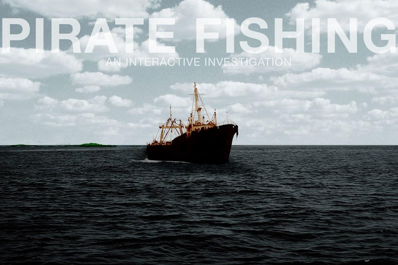 pirate-fishing.jpg