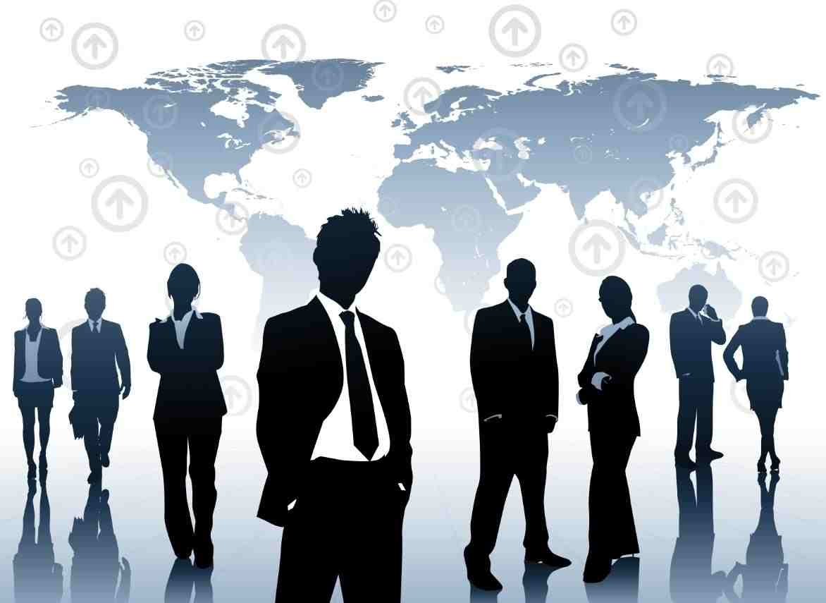 business_administration_iped
