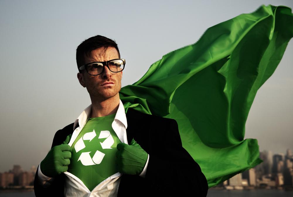 groene_superhero.jpg