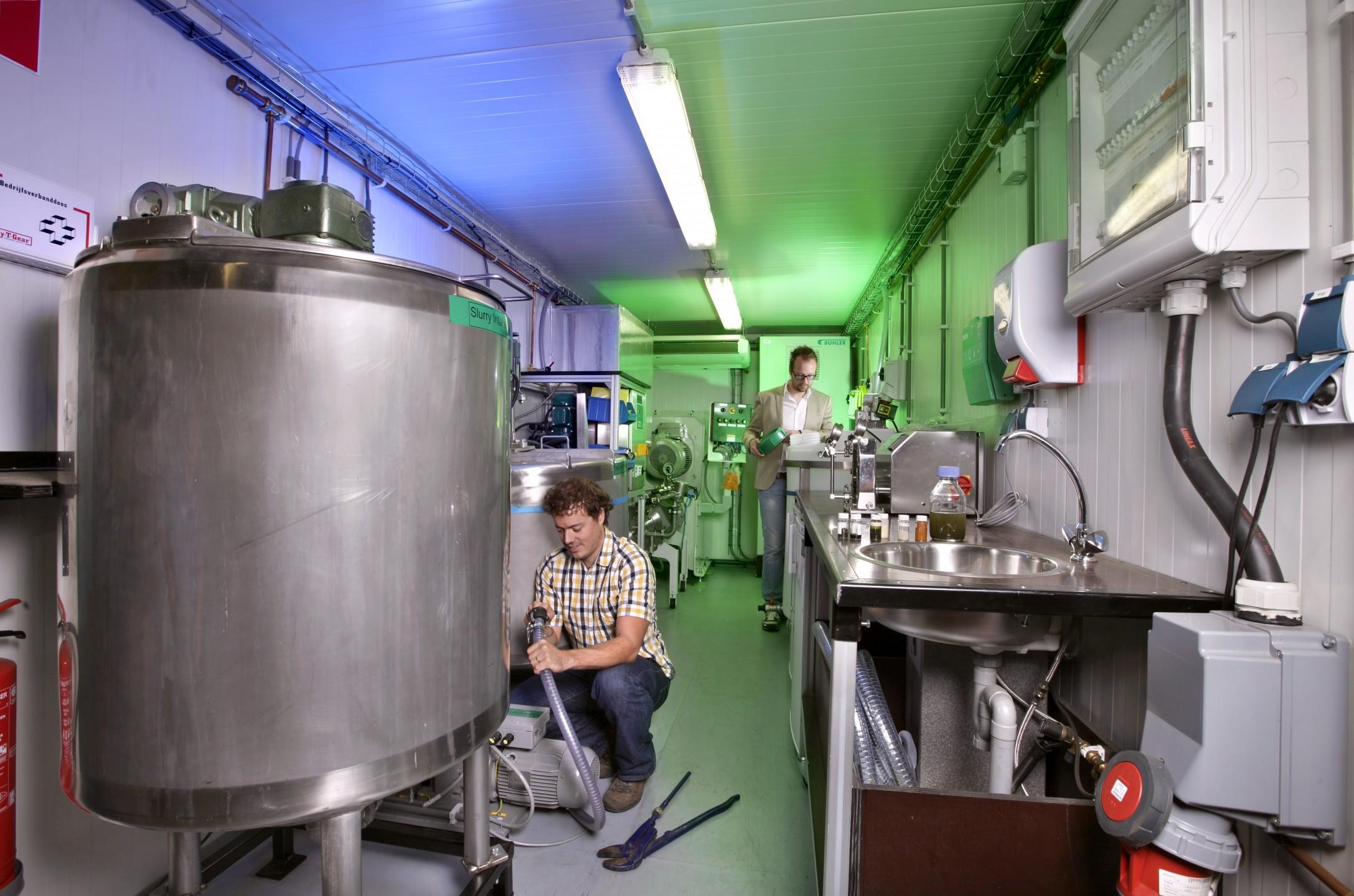 valorie-tno-invests-in-high-value-algae-refining.jpg