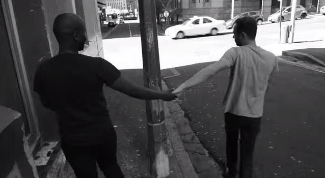 homoseksualiteit zuid-afrika oneworld love