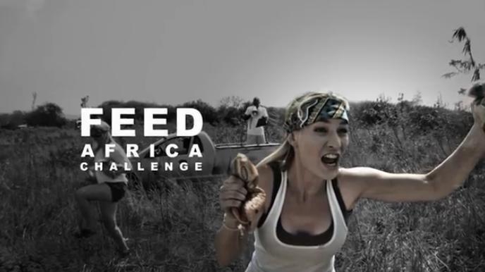 feedafrica.png