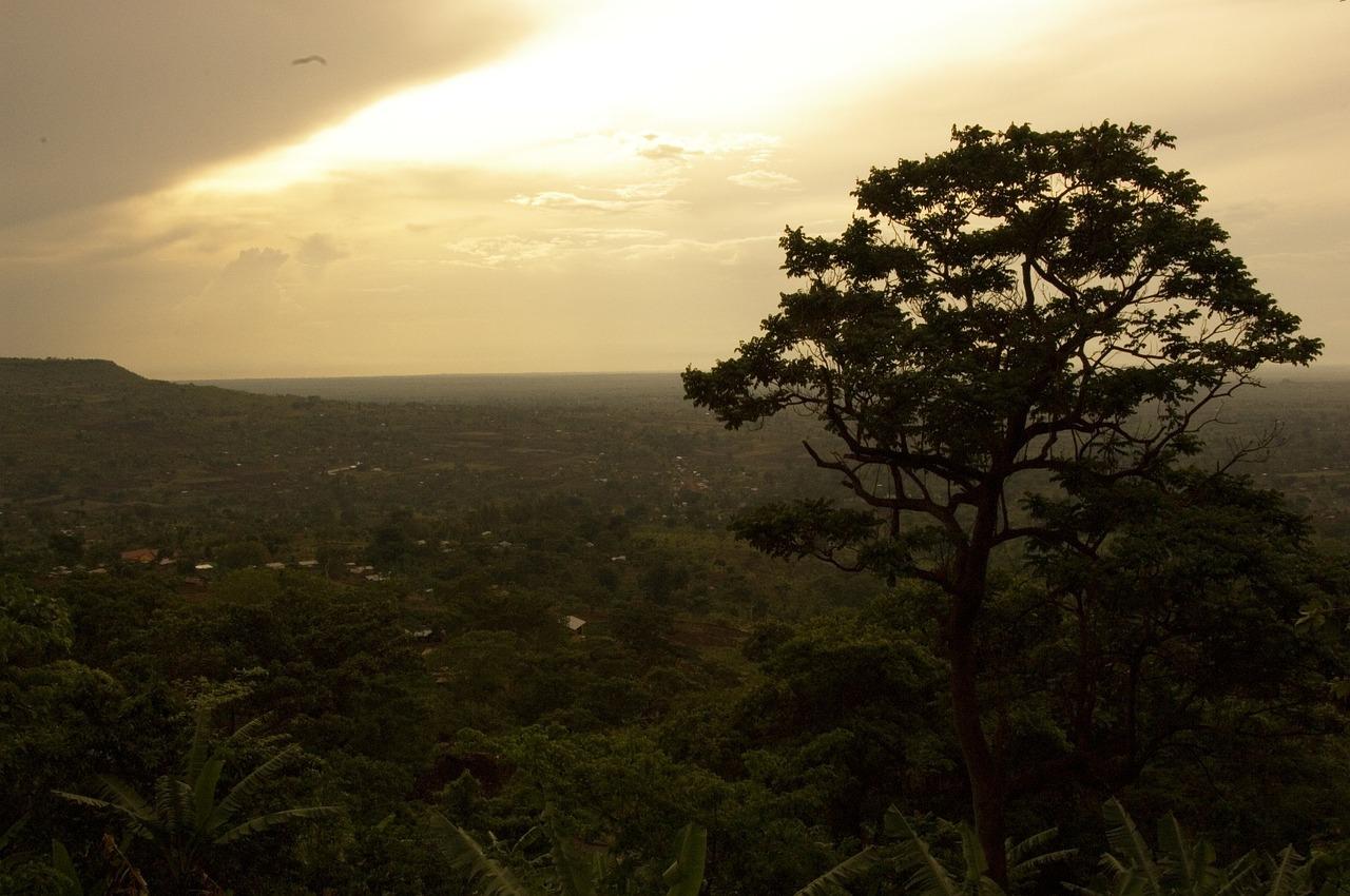 uganda-80770_1280.jpg