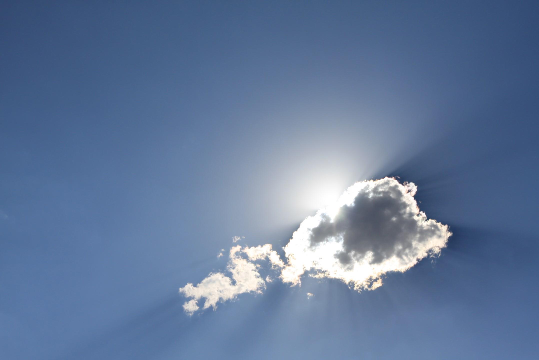 high_above_the_cloud_the_sun_stays_the_same.jpg