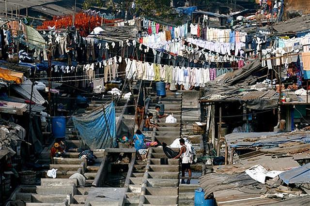 slum_india.jpg