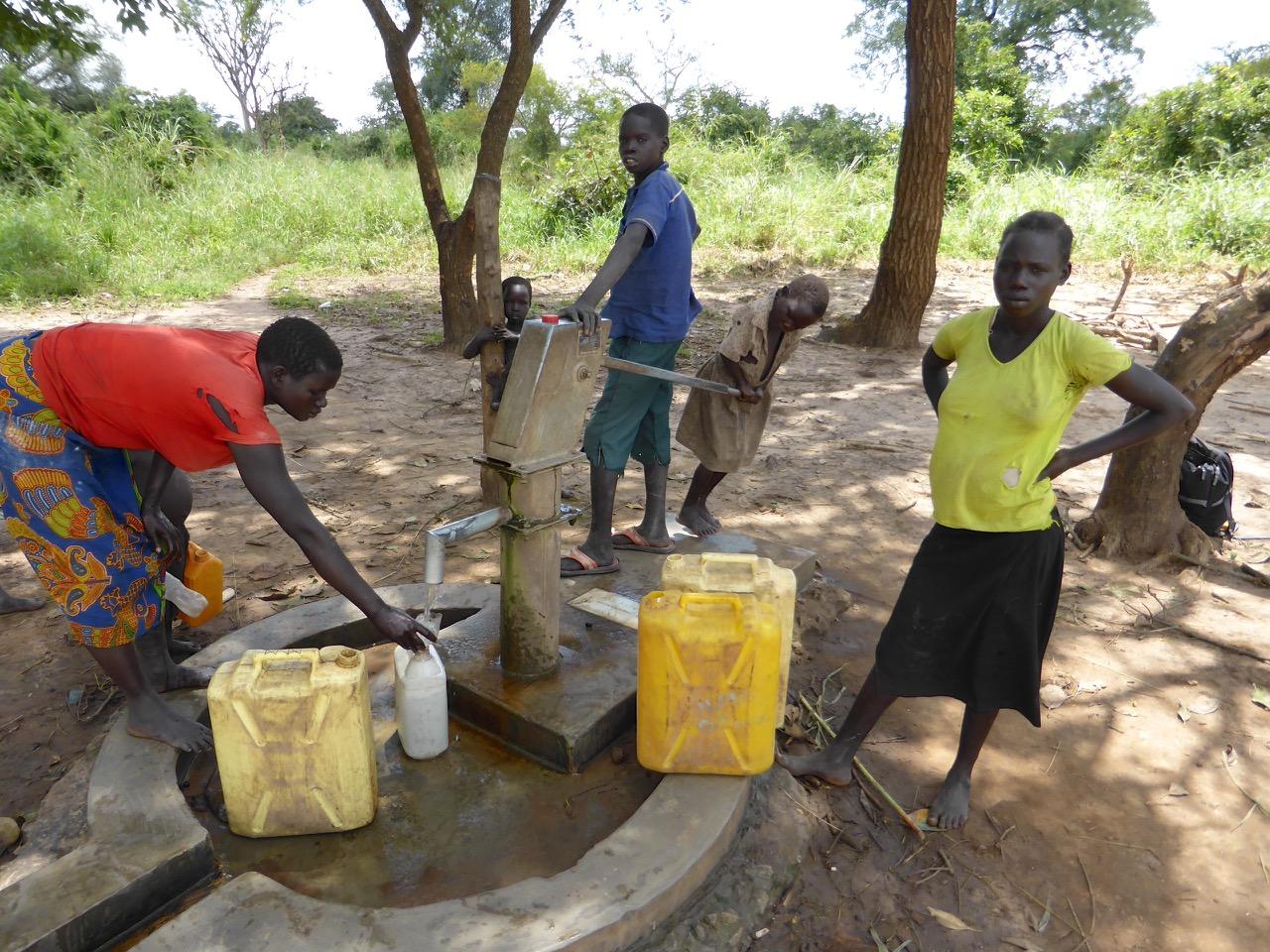 south_sudan_2014_village_handpump_full.jpg