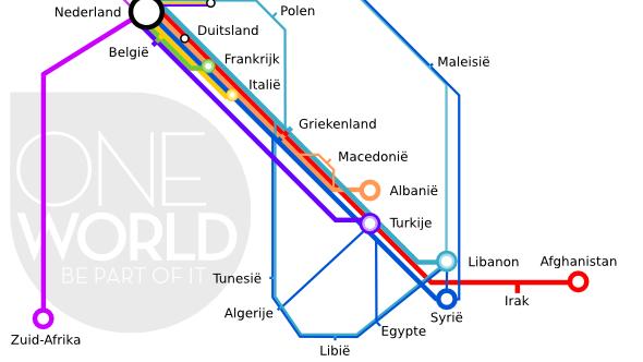 vluchtelingenroutes_metrokaart_klein-bottom.png