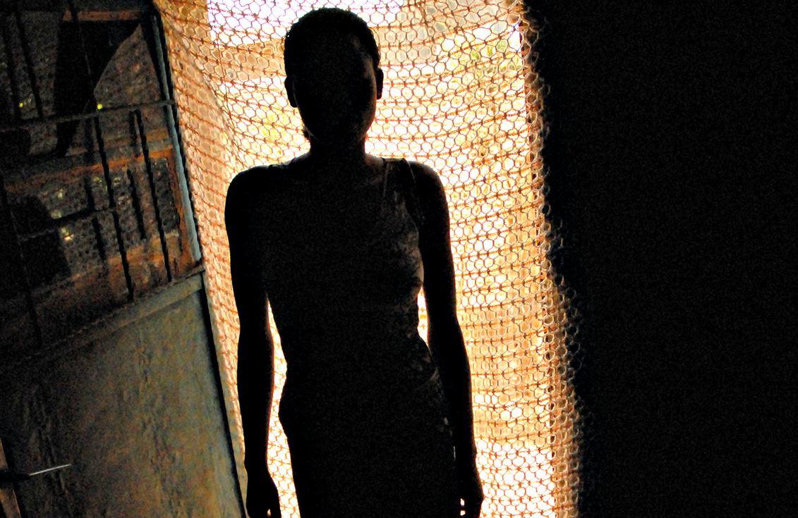 anticonceptie vrouw condooms Afrika