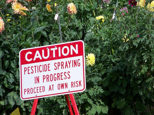 pesticiden.jpg