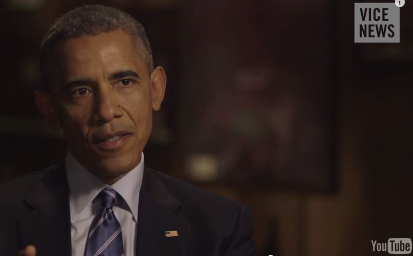 obama_vice_youtube.jpg