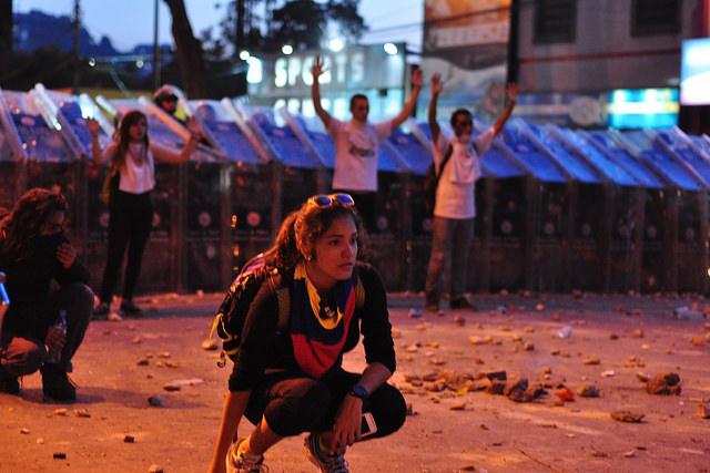 venezuela_protesten.jpg