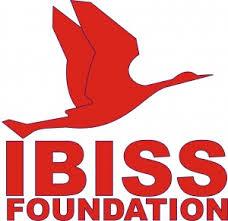 logo ibiss