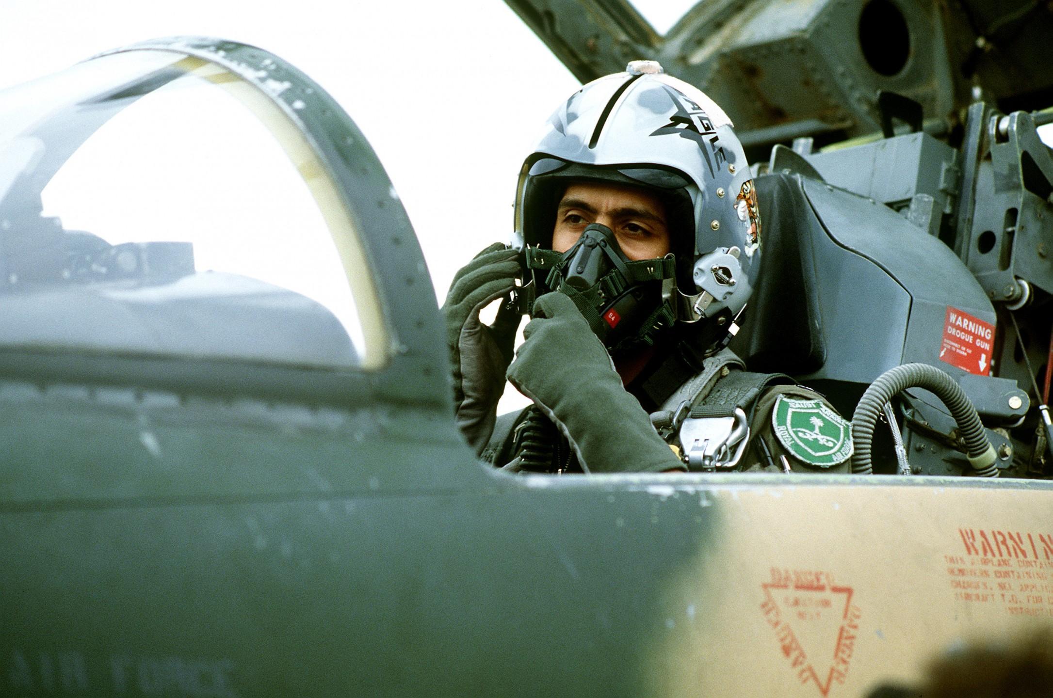 saudi_air_force_al_shahrani.jpeg