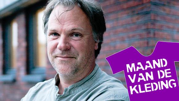 mvdkl_beeld_hans_spekman-aangepast.jpg