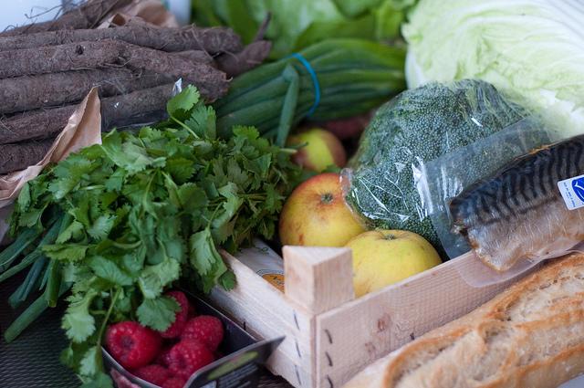 duurzame_maaltijdbox.jpg