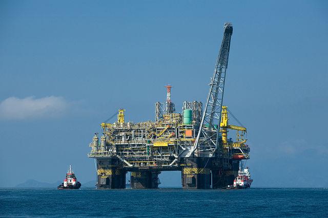 Shell en ENI kochten OPL 245 in Nigeria via de overheid van het omstreden bedrijf Malabu, van voormalig minister Dan Etete