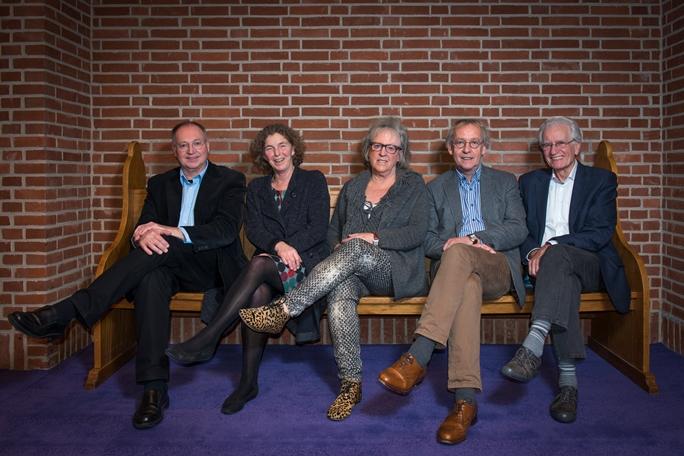 Benie Foundation en Liliane Fonds - foto Marieke Viergever - klein