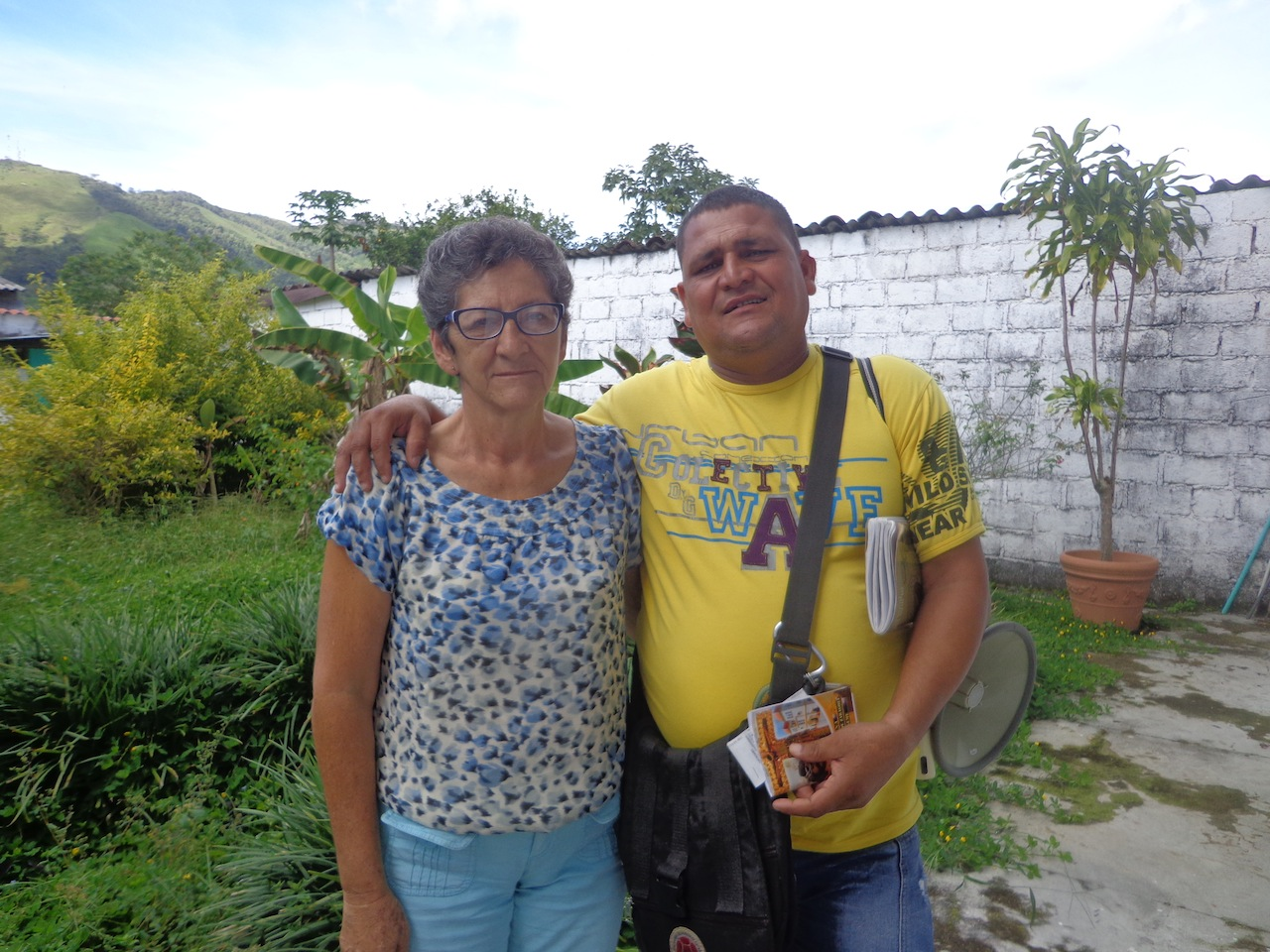 colombia_vrede_foto_290615.jpg