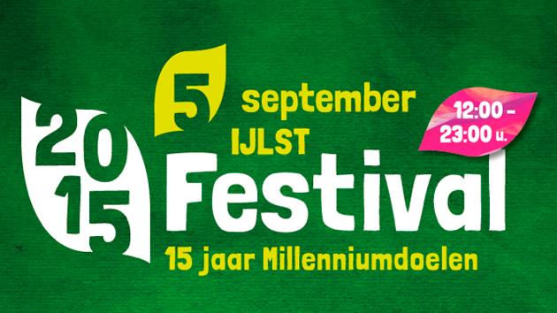 2015_festival_web_final.png