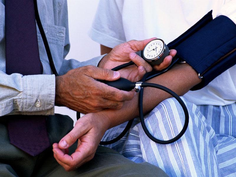 Hart- en vaatziekten in ontwikkelingslanden nemen toe