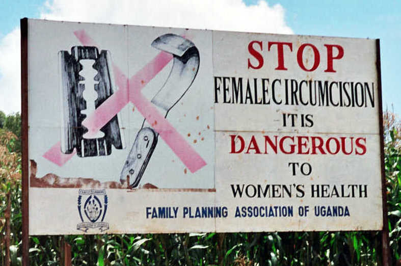 campaign_road_sign_against_female_genital_mutilation_cropped_2.jpg