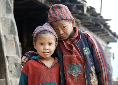 Next-Generation-Nepal.jpg