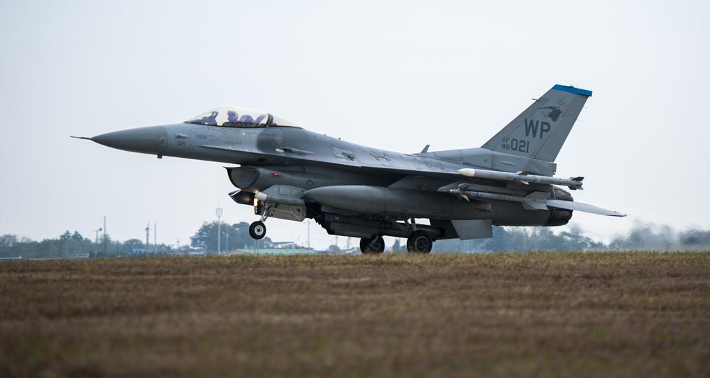 Het bombarderen van Syrië speelt IS in de kaart