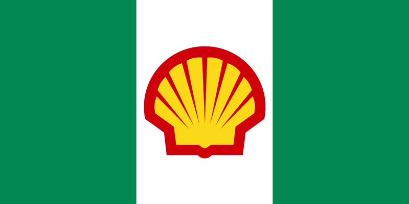 Shell shady dealings with OPL 245 in Nigeria