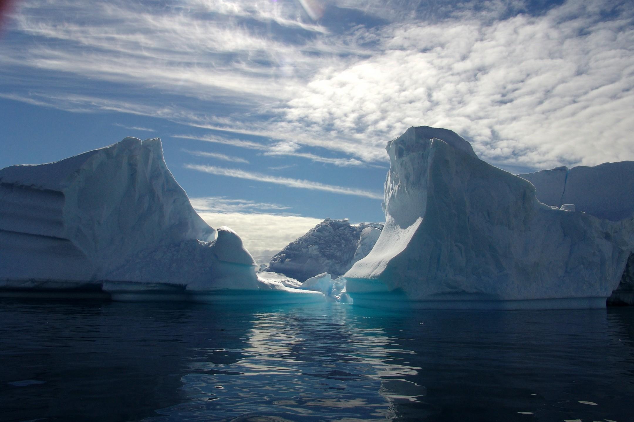 zeespiegel stijgt harder dan verwacht