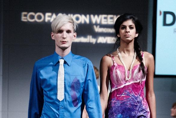 Hoe kleden we meer dan 9 miljard mensen in 2050?
