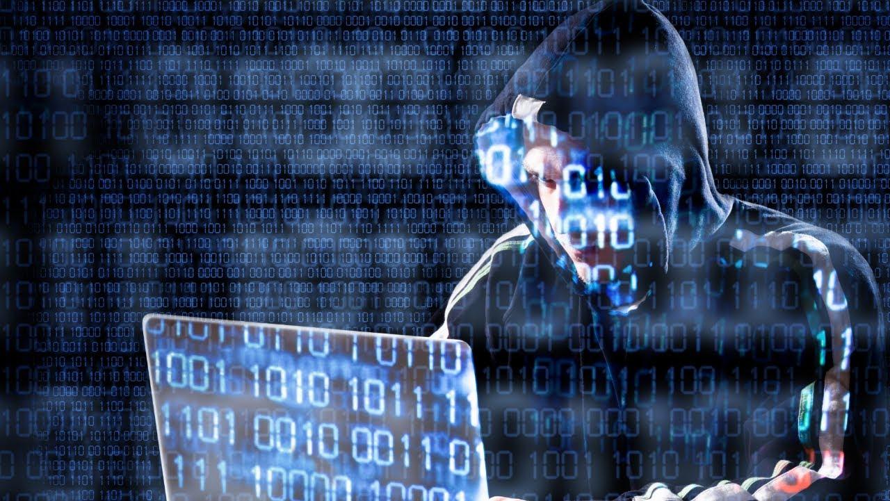Cybersecurity staatsveiligheid