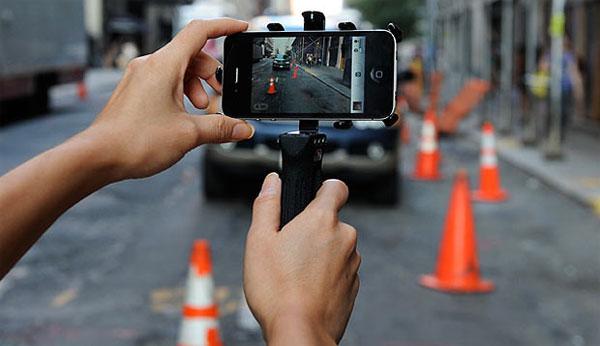 smartphone-camera_1.jpg