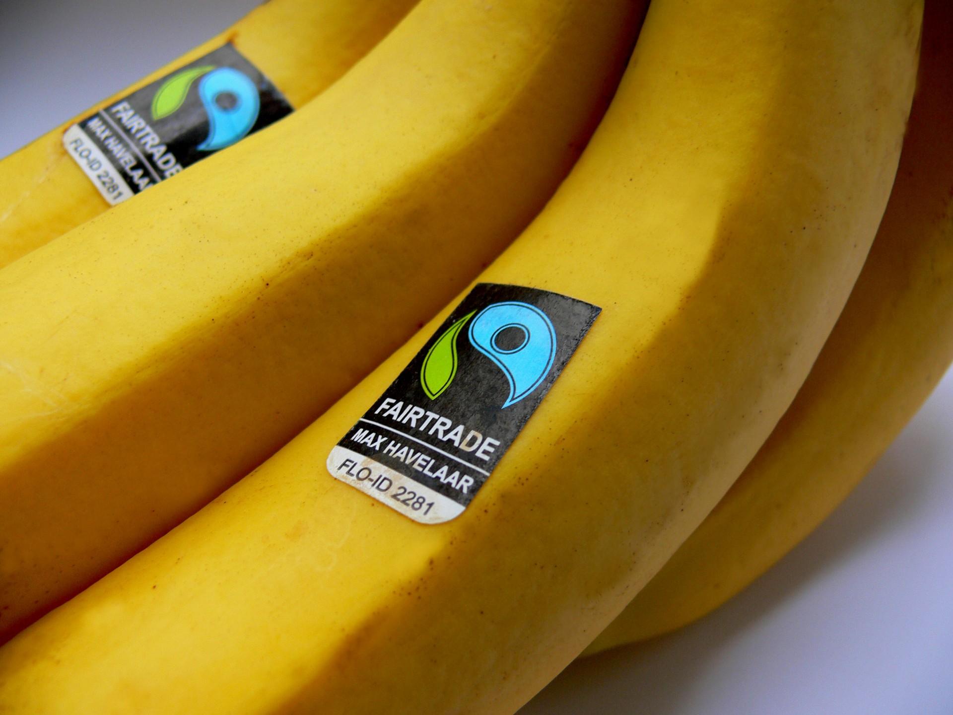 max_havelaar_bananen.jpg