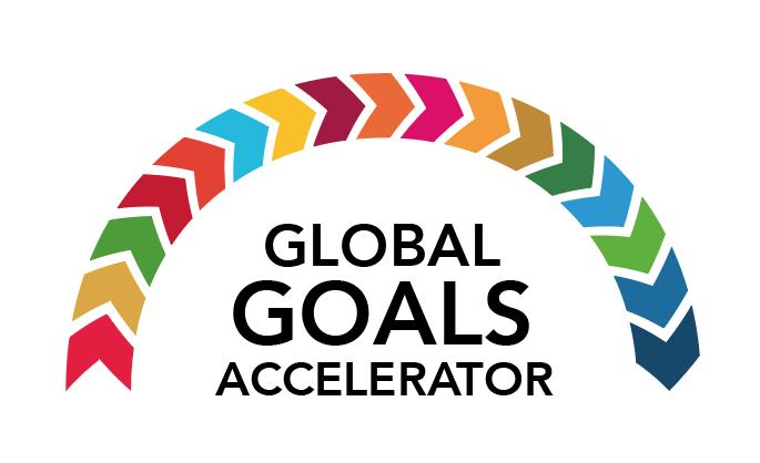 globalgoalsacc-keuze-ingrid.png