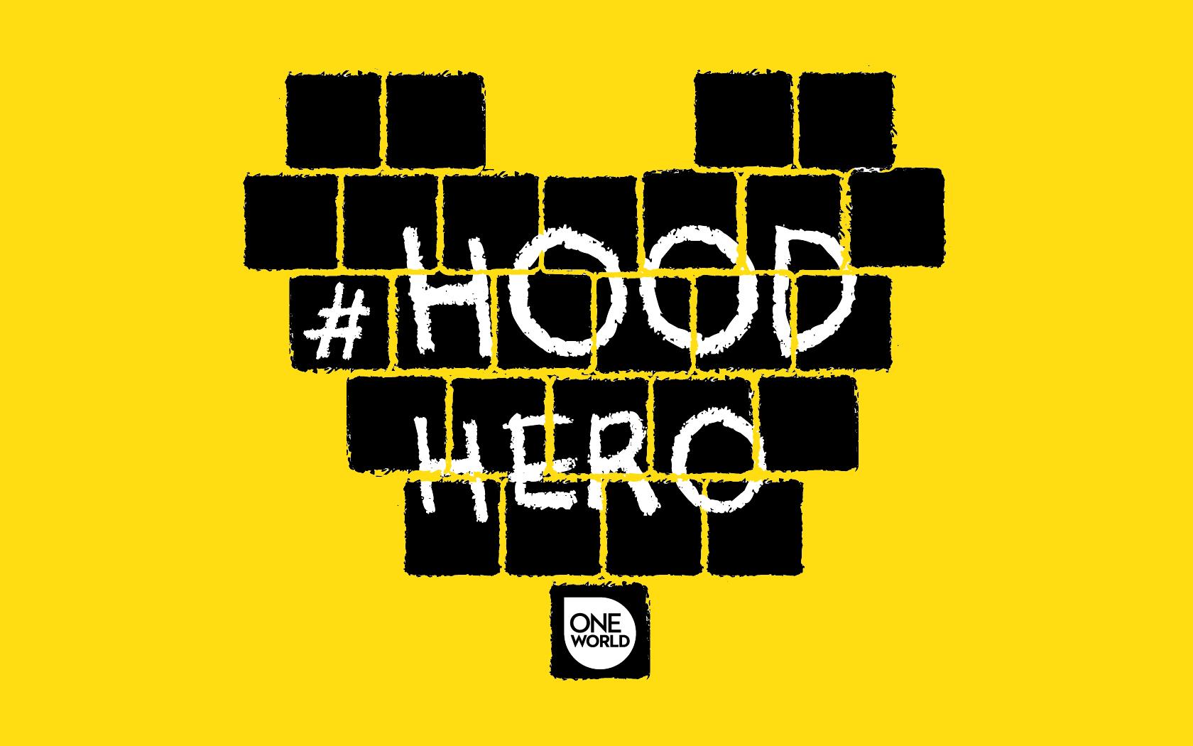 Hoodhero