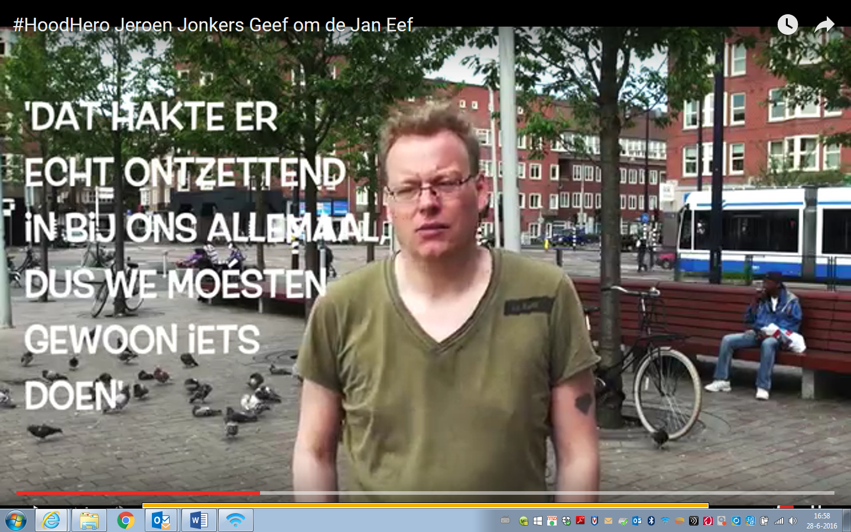 jeroen_jonkers_geefomdejaneef2.jpg.png