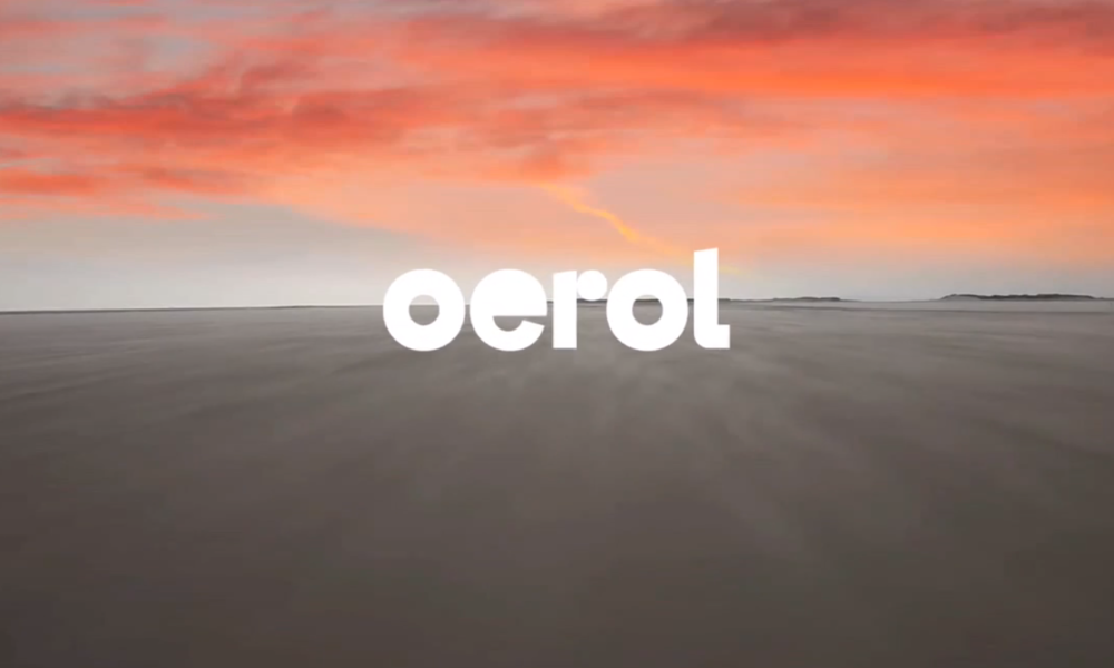 Oerol 2016