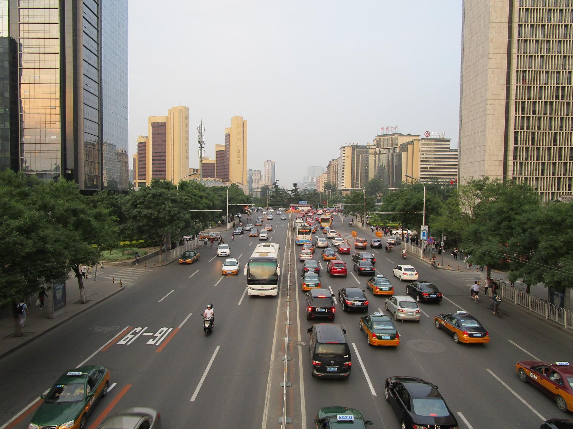 chaoyang_skyline.jpg