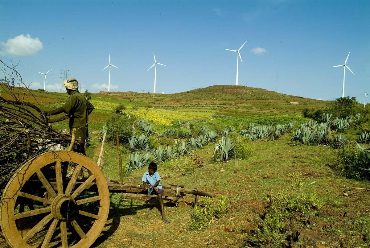india_fields_and_wind_turbines.jpg