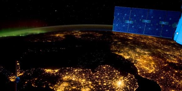 beautifulplanet-nighttime.jpg