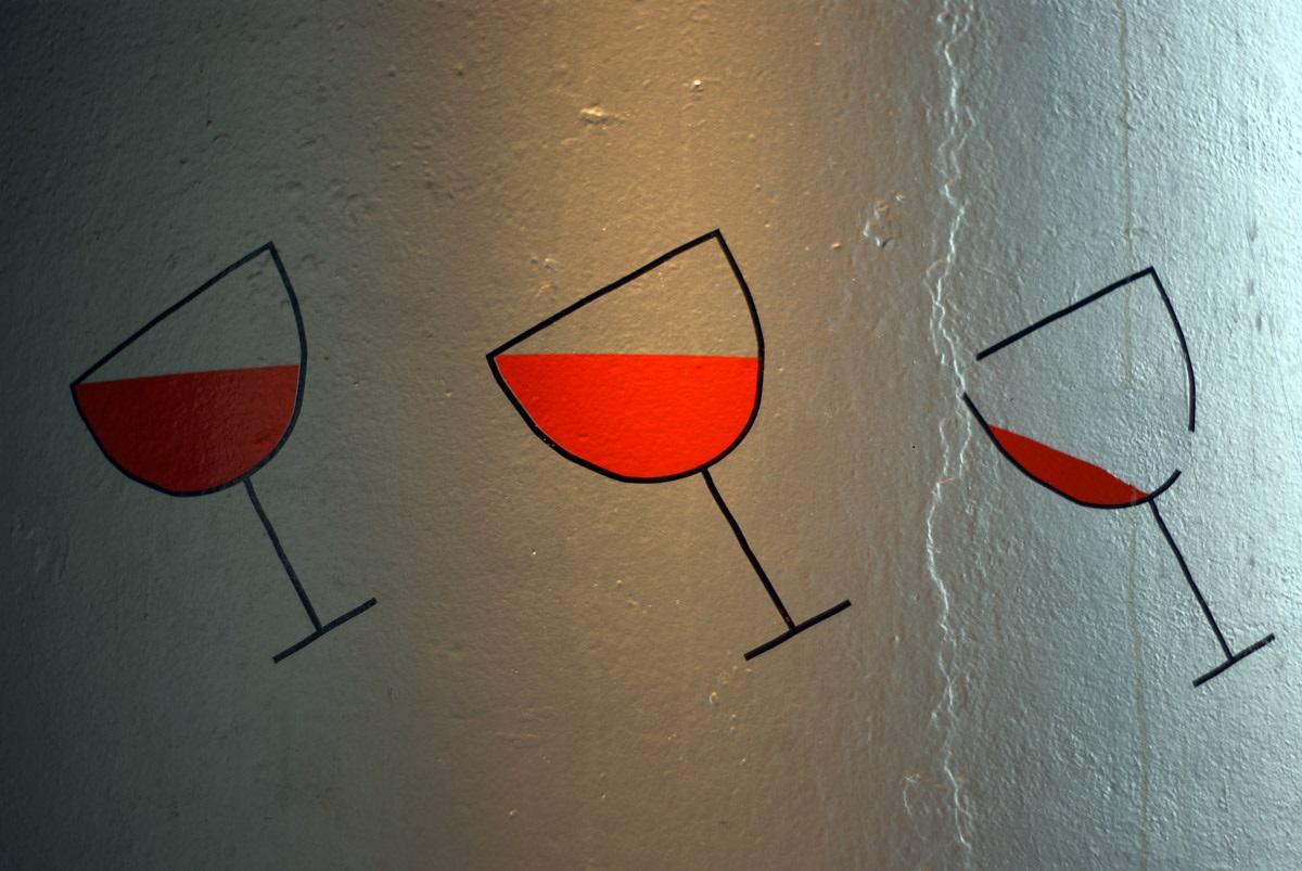 glas_wijn_blog_16.jpg