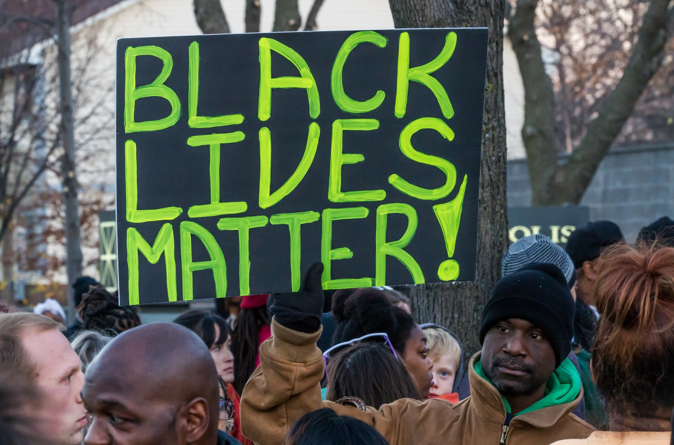black_lives_matter_sign_-_minneapolis_protest_22632545857.jpg